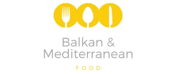 Balkan and Mediterranean Food